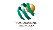 parceiro-tokio-marine