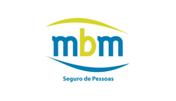 parceiro-mbm